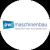 Logo_owl-maschinenbau