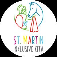 Condor_Kinderkarten_St_Martin_Logo