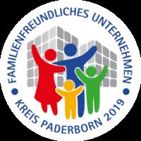 familienfreundliches_unternehmen_logo