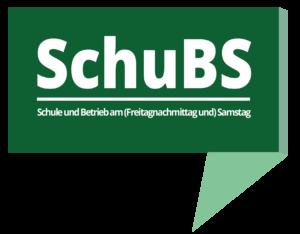 schubs_logo