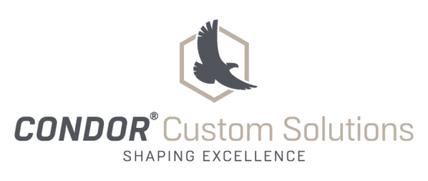 condor-custom-solutions-logo