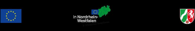 logos_europ._sozialfonds