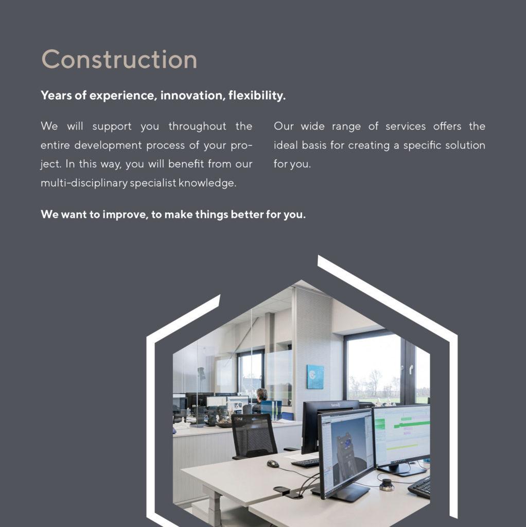 Flyer_Condor_Custom_Solutions_Competence_Center5