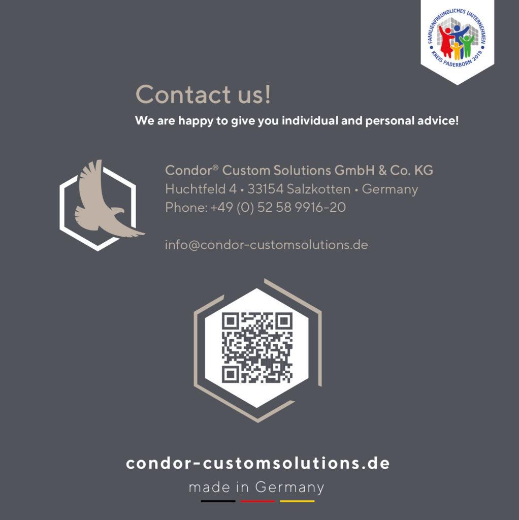 Flyer_Condor_Custom_Solutions_Competence_Center6