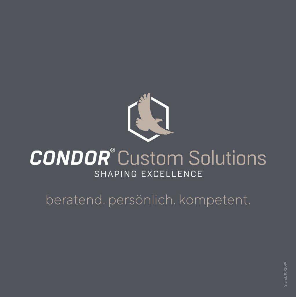 Flyer_Condor
