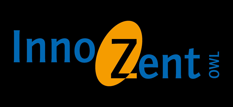 InnoZent_logo