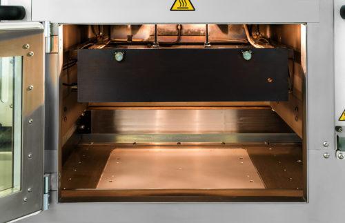 SLS-selektives-laser-sinter