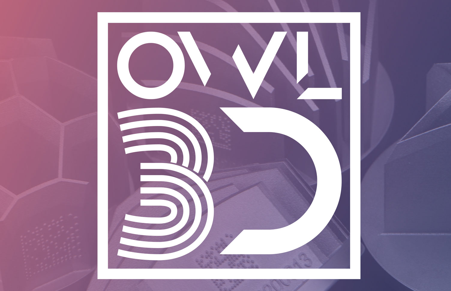 OWL3D