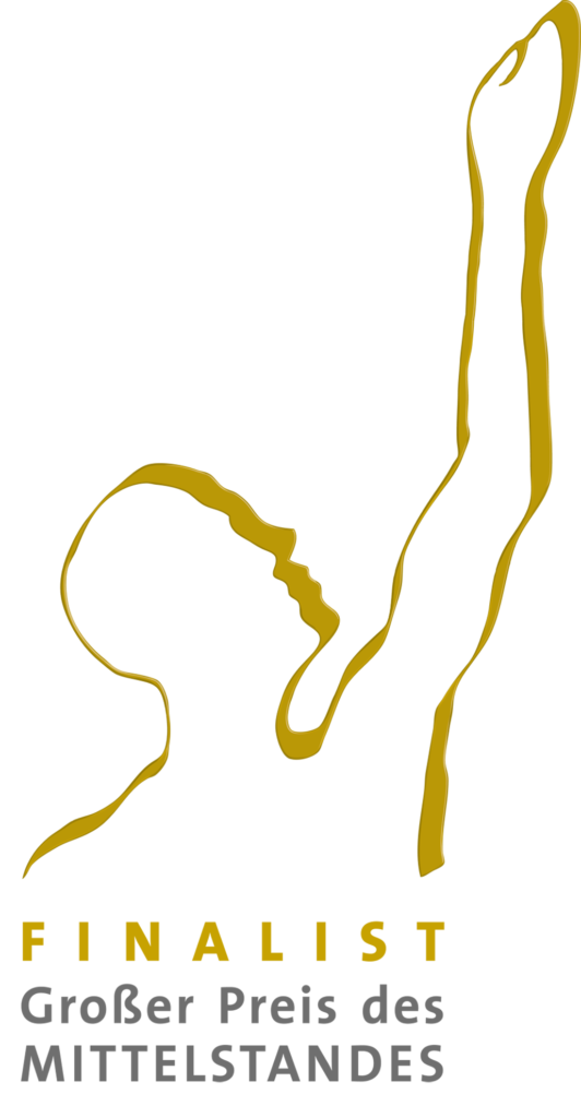 OPS_Finalist Logo